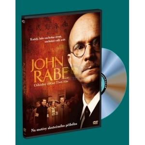 https://www.filmgigant.cz/9879-13550-thickbox/john-rabe-ctihodny-obcan-treti-rise-dvd.jpg