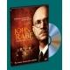 John Rabe - Ctihodný občan Třetí Říše (DVD)