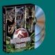 Jurský park 1 + Ztracený svět (Jurský park 2) + Jurský park 3 3DVD (DVD)