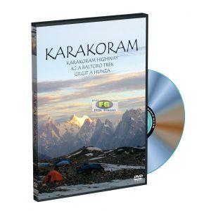 https://www.filmgigant.cz/9903-24544-thickbox/karakoram-dvd.jpg