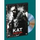 Kat: Válečná zóna (DVD) - ! SLEVY a u nás i za registraci !