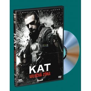 https://www.filmgigant.cz/9907-18502-thickbox/kat-valecna-zona-dvd.jpg