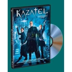 https://www.filmgigant.cz/9909-10709-thickbox/kazatel-dvd.jpg