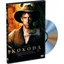 Kokoda (DVD) - ! SLEVY a u nás i za registraci !