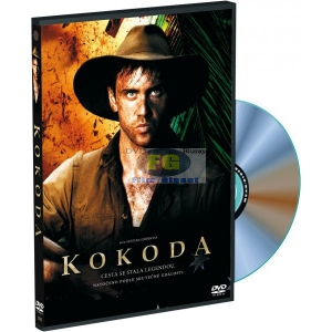 https://www.filmgigant.cz/9933-17964-thickbox/kokoda-dvd.jpg