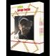 Kolekce Juraje Herze 5DVD (Spalovač mrtvol, Petrolejové lampy, Morgiana, Deváté srdce, Panna a netvor) (DVD)