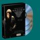 Kolekce Milénium: Muži, kteří nenávidí ženy / Dívka, která si hrála s ohněm / Dívka, která kopla do vosího hnízda 3DVD (DVD) - !