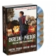 Okresní přebor (kolekce film + seriál) 5DVD (DVD)