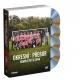 Okresní přebor (KOMPLETNÍ SERIÁL) 4DVD (DVD)