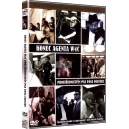 Konec agenta W4C (DVD) - ! SLEVY a u nás i za registraci !