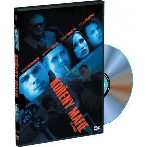 https://www.filmgigant.cz/9962-17078-thickbox/koreny-mafie-dvd.jpg