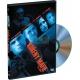 Kořeny mafie (DVD) - ! SLEVY a u nás i za registraci !