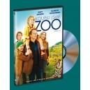 Koupili jsme ZOO (DVD) - ! SLEVY a u nás i za registraci !