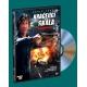 Kráčející skála 3: Spravedlnost (DVD)