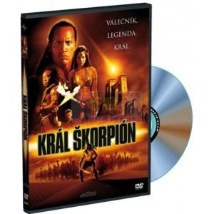 https://www.filmgigant.cz/9975-16179-thickbox/kral-skorpion-1-dvd.jpg