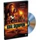 Král Škorpión 1 (DVD)