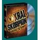 Král Škorpión 1 - 3 3DVD (DVD)