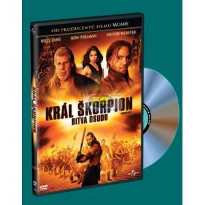 https://www.filmgigant.cz/9978-19279-thickbox/kral-skorpion-3-bitva-osudu-dvd.jpg