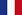 Francie (France)