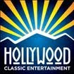 Hollywood Classic Entertaiment