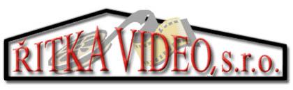 Řiťka video