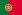 Portugalsko (Portugal)